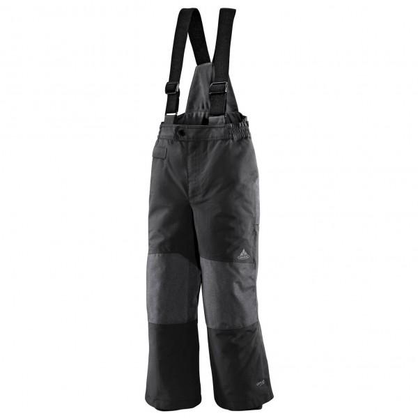 Vaude - Kids Snow Cup Pants II - Hardshellhose
