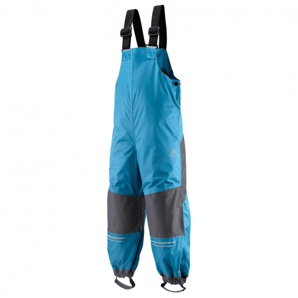 Vaude - Kids Red Owl Pants - Regenhose