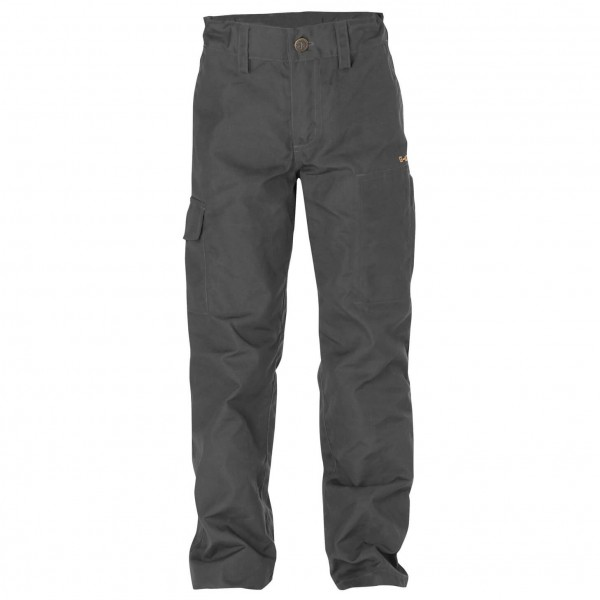 Fjällräven - Kids Alex Trousers - Kinderbroek