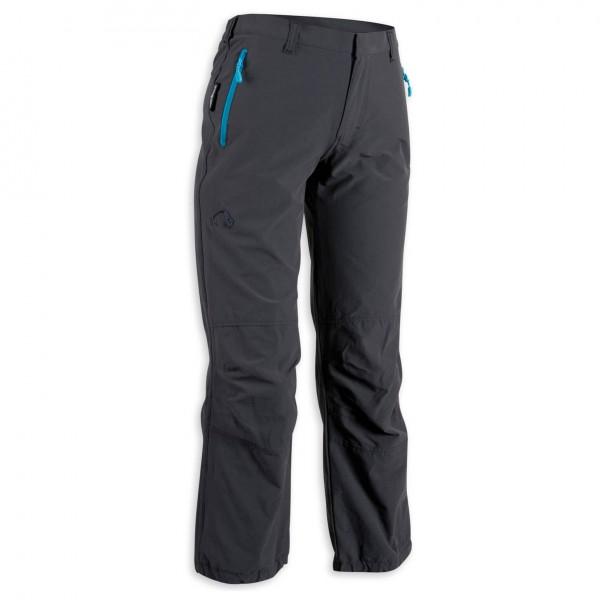 Tatonka - Youth Mischa Pants - Trekkinghose