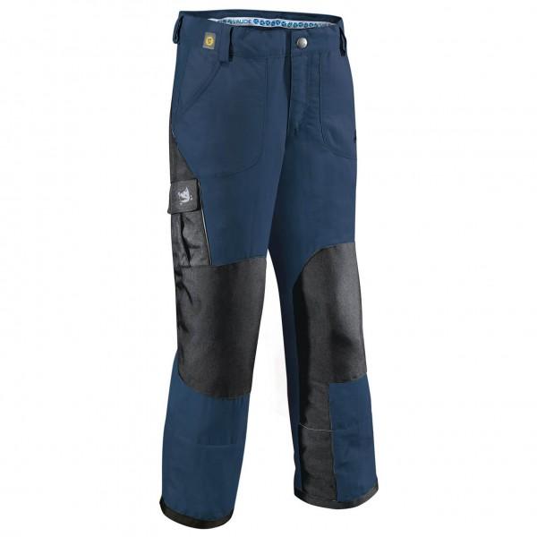 Vaude - Kids Sippie Pants - Trekkinghose