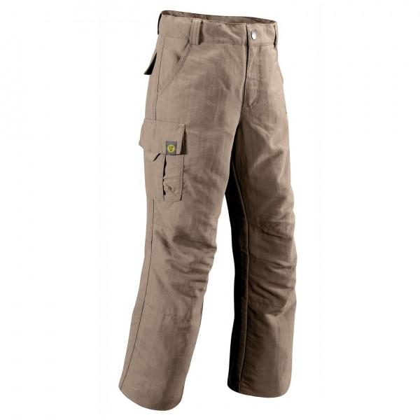 Vaude - Kids Detective Pants - Trekkinghose