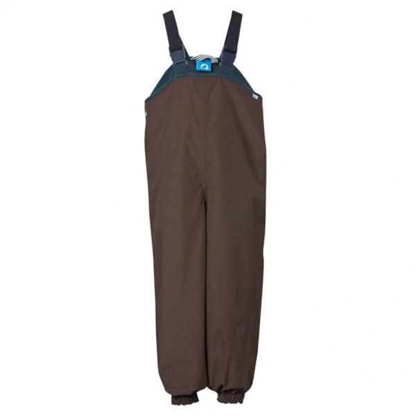 Finkid - Jolla - Pantalon imperméable