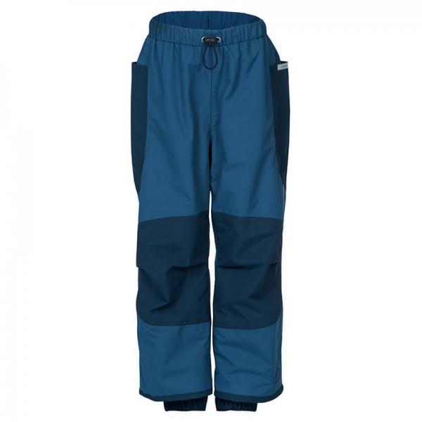 Finkid - Tobi - Rain pants