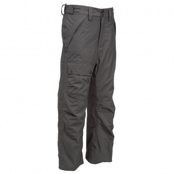 The North Face - Boy's New Freedom Insulated Pant