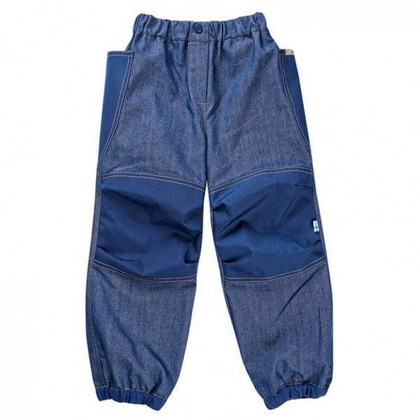 Finkid - Kuu - Pantalon en velours côtelé