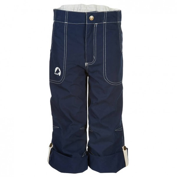Finkid - Loiskis Nordik - Walking trousers