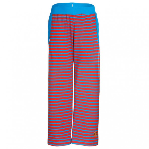 Finkid - Sirkus - Pantalon en coton