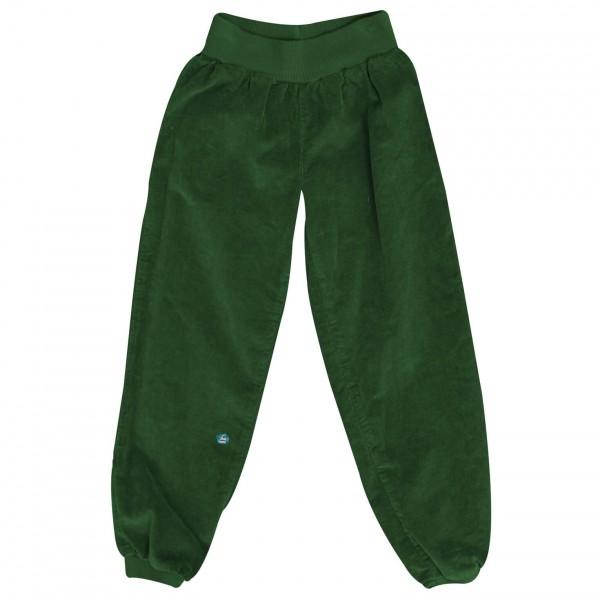 E9 - Kids Risum - Pantalon de loisirs