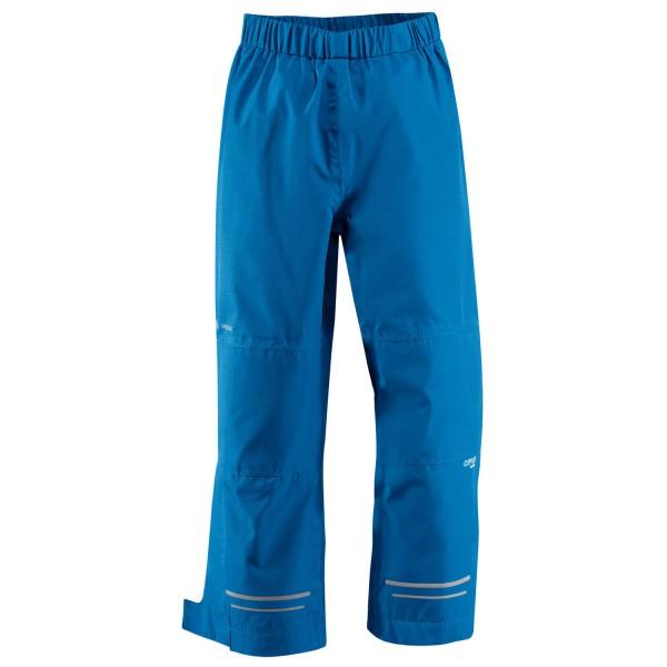 Vaude - Kids Baboon Pants - Pantalon hardshell