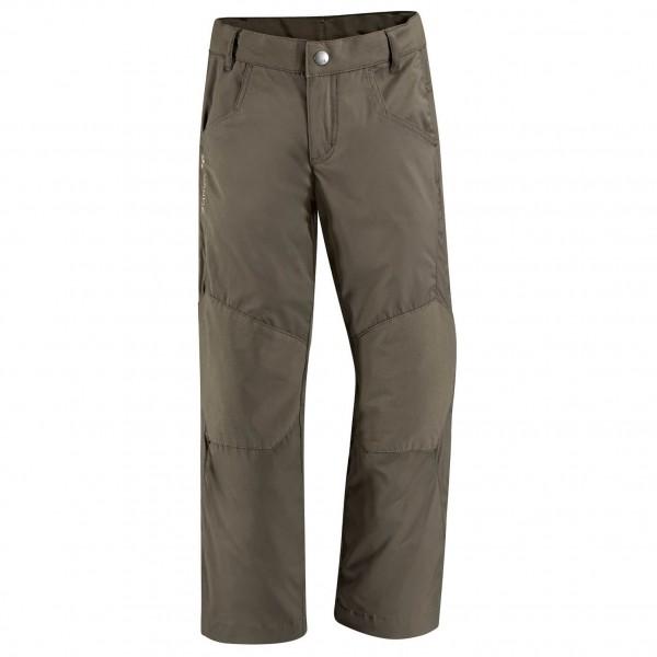 Vaude - Kids Polecat Pants - Kletterhose