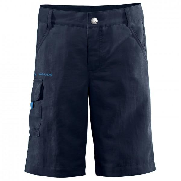 Vaude - Kids Detective Bermuda - Shorts
