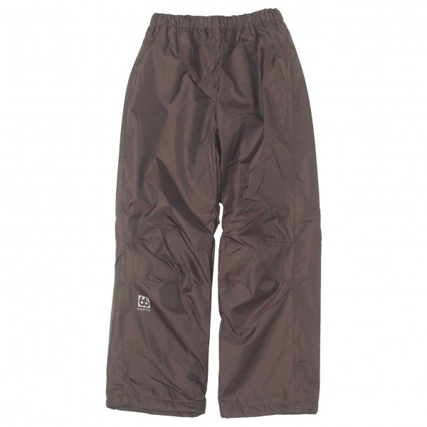 66 North - Kids Ran Pants - Softshellbroek