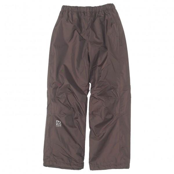 66 North - Kids Ran Pants - Softshellhousut