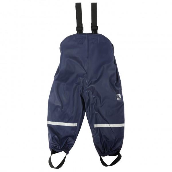 66 North - Mimir Bibs - Pantalon de pluie