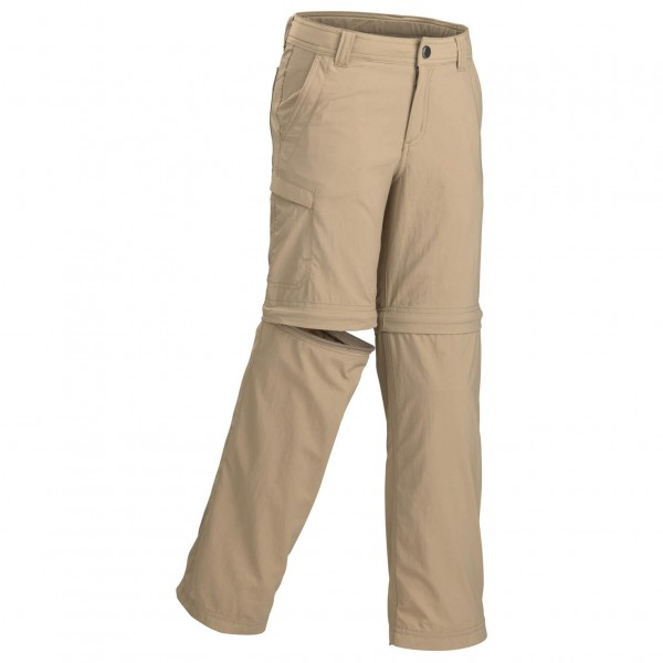 Marmot - Boy's Cruz Convertible Pant - Trekking pants