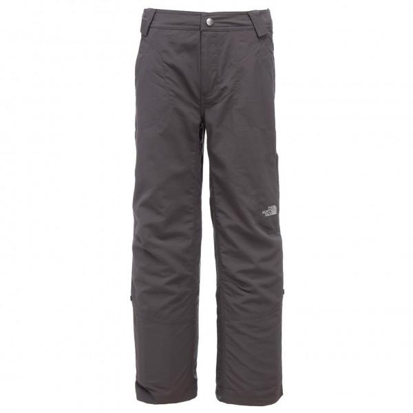 The North Face - Boy's Horizon Pant - Trekkinghose