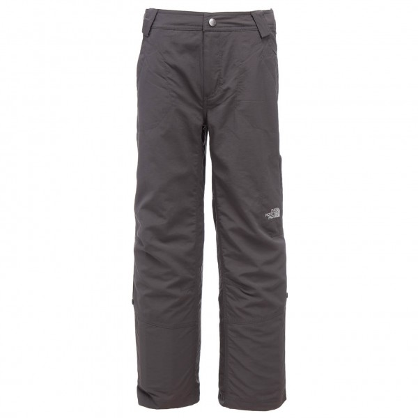 The North Face - Boy's Horizon Pant - Trekkinghousut