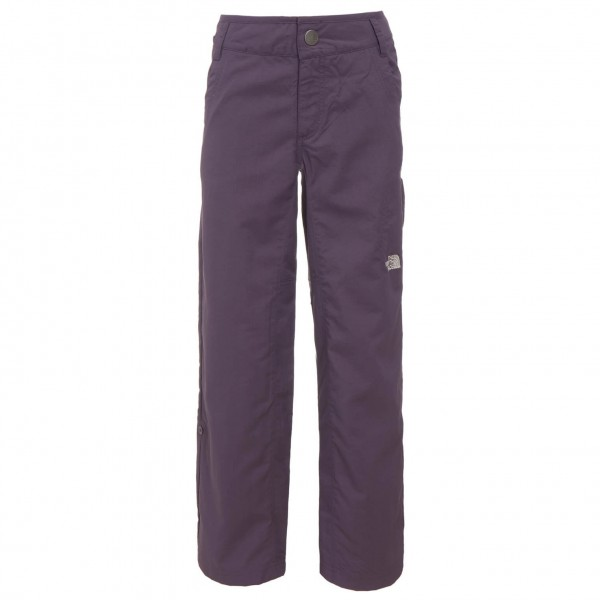 The North Face - Girl's Horizon Pant - Pantalon de trekking