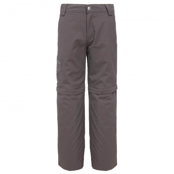The North Face - Boy's Voyance Convertible Pant