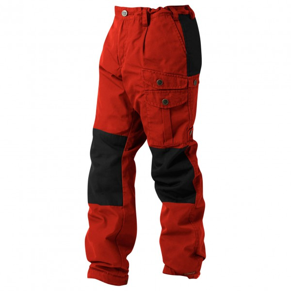 Fjällräven - Kids Vidda Padded Trousers