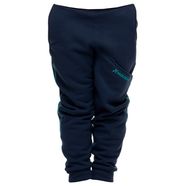 Houdini - Kids Toasty Pants - Fleecebroek