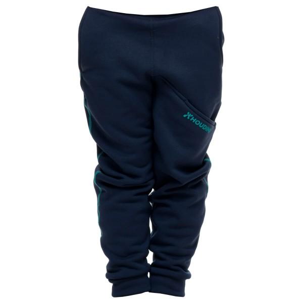 Houdini - Kids Toasty Pants - Fleecehose
