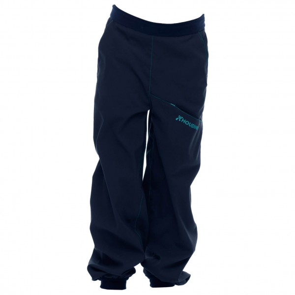 Houdini - Kids Liquid Trail Pants
