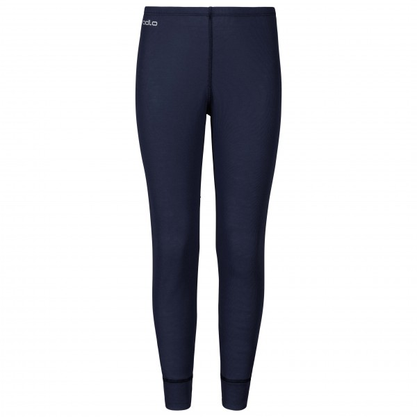 Odlo - Pants Long Warm Kids
