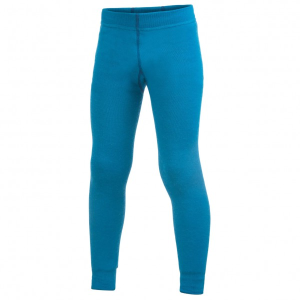 Woolpower - Kids Long Johns 200 - Merino base layer