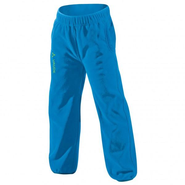 Vaude - Kids Karibu Pants - Fleecehousut