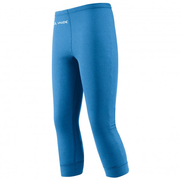 Vaude - Kids Thermo Tights long