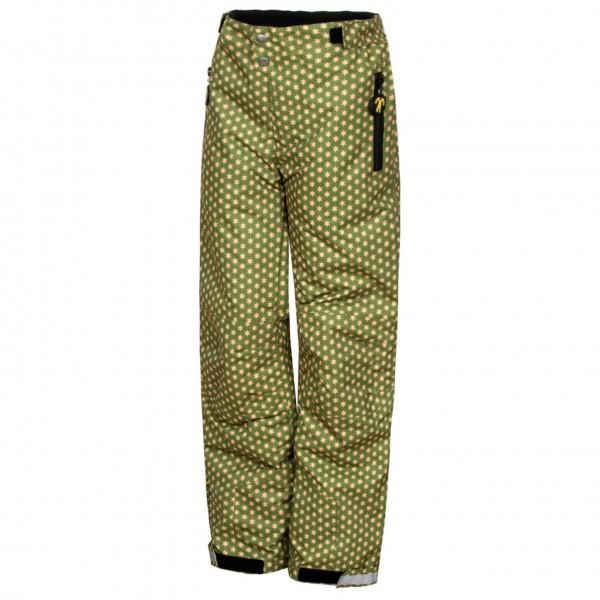 Ducksday - Kids Snowboard Pants - Pantalon de ski