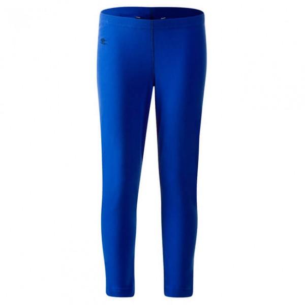 Bergans - Kids Flakk Tights - Pantalon polaire