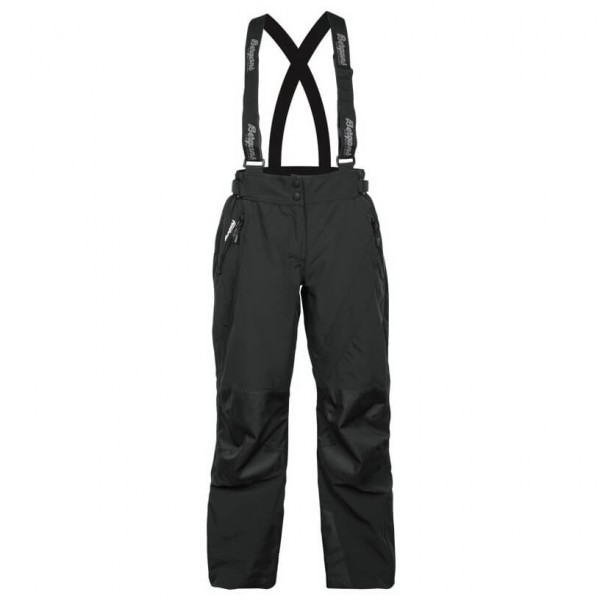 Bergans - Youth Hovden Insulated Pant - Skibroek