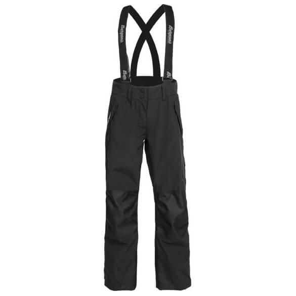 Bergans - Youth Hovden Pant - Pantalon de randonnée