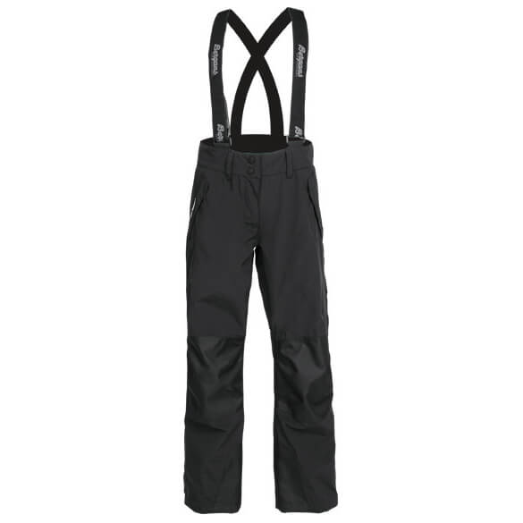 Bergans - Youth Hovden Pant - Tourbroek
