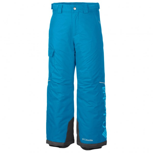 Columbia - Boy's Bugaboo Pant - Skibroek