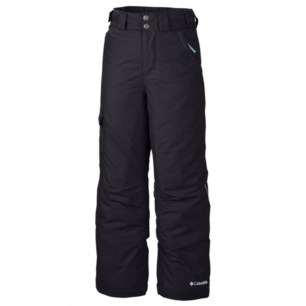 Columbia - Girl's Bugaboo Pant - Ski pant
