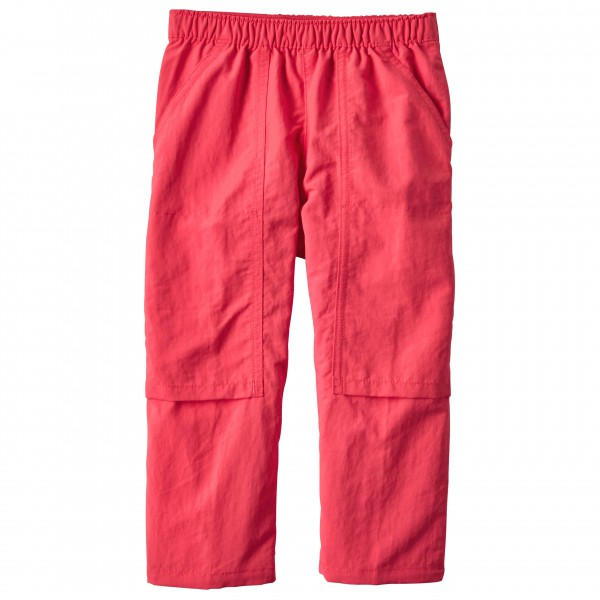 Patagonia - Baby Baggies Summit Pants - Trekkingbroek
