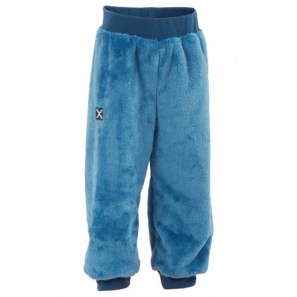 Montura - Kids Polar Pants Baby - Fleece pants