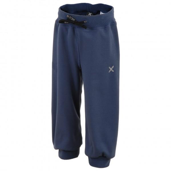 Montura - Kids Stretch Pants Baby - Fleece trousers