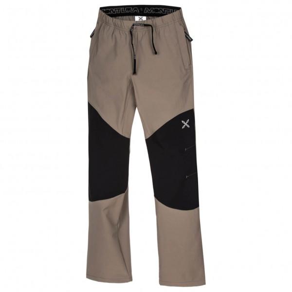 Montura - Kids Verena Pants - Pantalon de randonnée