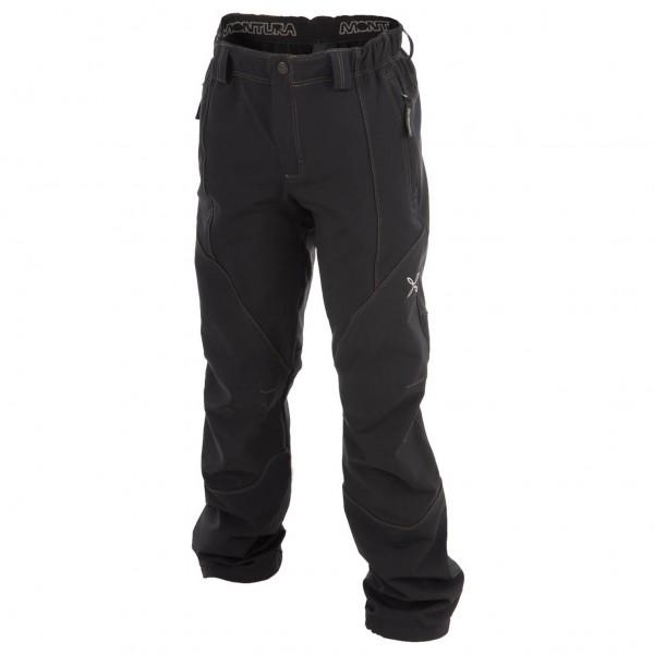 Montura - Kids Resia Pants - Touring pants