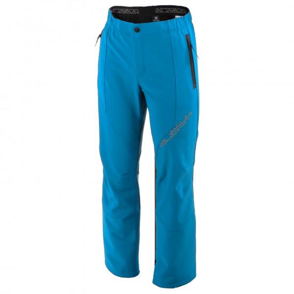 Montura - Kids Nordic Pants - Tourenhose