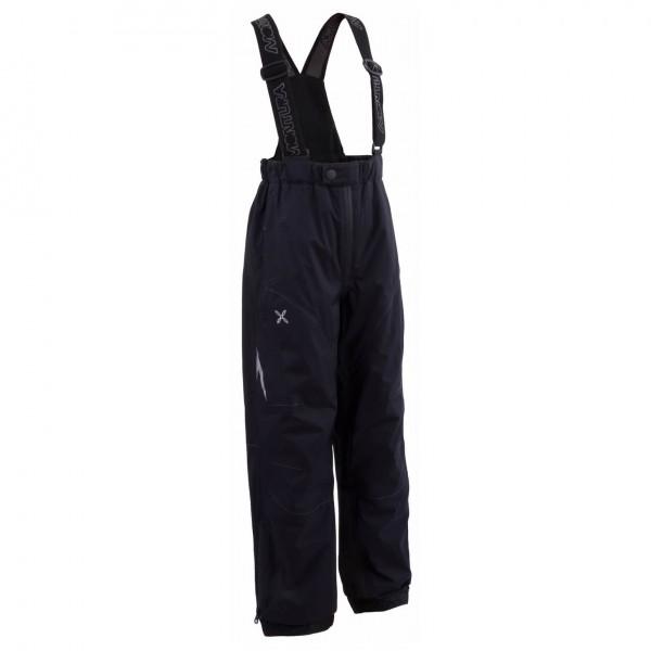 Montura - Kids Ski Pants - Hiihto- ja lasketteluhousut