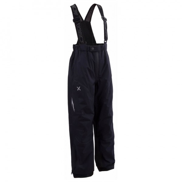 Montura - Kids Ski Pants - Skibroek
