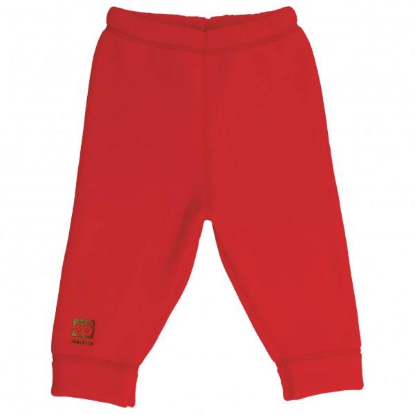 66 North - Kids Kria Pants - Fleecebroek