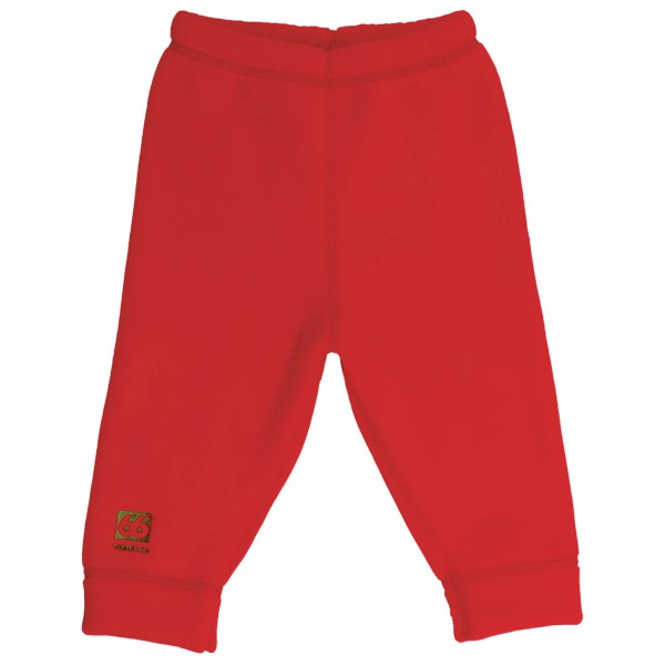66 North - Kids Kria Pants - Pantalon polaire