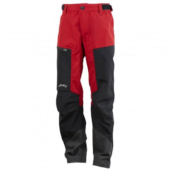 Lundhags - Antjah Junior Pant - Trekkinghousut